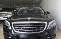 Xe Cũ Mercedes-Benz S 400 Maybach 2017 giá 5 tỷ 800 tr tại Cả nước
