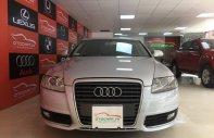 Xe Cũ Audi A6 2.0T 2009 giá 690 triệu tại Cả nước