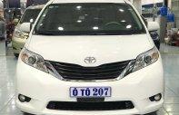 Xe Cũ Toyota Sienna LE 2010 giá 1 tỷ 480 tr tại Cả nước