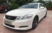 Xe Cũ Lexus GS 350 2008 giá 968 triệu tại Cả nước