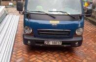 Xe Cũ THACO FRONTIER Kia 2012 giá 195 triệu tại Cả nước