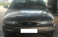 Xe Cũ Ford Mondeo SE 1996 giá 100 triệu tại Cả nước