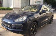 Xe Cũ Porsche Cayenne AT 2011 giá 2 tỷ 280 tr tại Cả nước