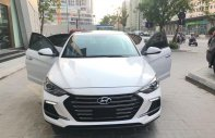Xe Mới Hyundai Accent 1.4AT 2014 giá 505 triệu tại Cả nước