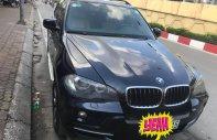 Xe Cũ BMW X5 AT 2007 giá 660 triệu tại Cả nước
