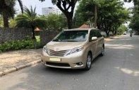 Xe Cũ Toyota Sienna LE 2011 giá 1 tỷ 280 tr tại Cả nước