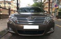 Xe Cũ Toyota Venza AT 2010 giá 930 triệu tại Cả nước