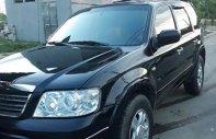 Ford Escape 3.0L - 2008 Xe cũ Trong nước giá 275 triệu tại Tp.HCM