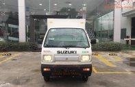 Xe Mới Suzuki Carry Truck 2018 giá 272 triệu tại Cả nước