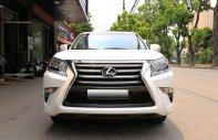 Xe Cũ Lexus GX 460 2014 giá 3 tỷ 800 tr tại Cả nước