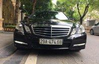 Xe Cũ Mercedes-Benz E 250 2011 giá 930 triệu tại Cả nước