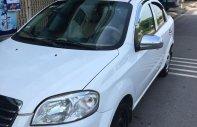 Xe Cũ Daewoo Gentra SX 2008 giá 195 triệu tại Cả nước