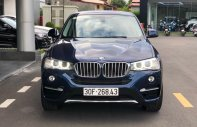 Xe Mới BMW X4 XDriver 20i 2018 giá 2 tỷ 376 tr tại Cả nước