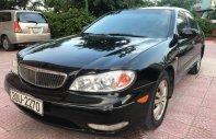Xe Cũ Nissan Cefiro 3.0 2001 giá 218 triệu tại Cả nước