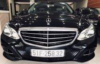 Bán Mercedes Benz E200 2015 xe đẹp, bao test hãng, hỗ trợ vay ngân hàng giá 1 tỷ 455 tr tại Tp.HCM