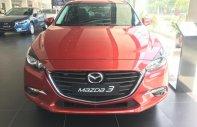Mazda Phạm Văn Đồng xin giới thiệu xe Mazda 3, đầy đủ các phiên bản, đủ màu, ưu đãi cực lớn. LH: 0963.210.286 giá 659 triệu tại Hà Nội