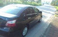 Bán chiếc xe Vios đời 2011, xe đẹp, máy móc gầm bệ nguyên bản giá 280 triệu tại Hà Nội