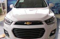 Bán Chevrolet Captiva mới, giảm gía sốc chỉ còn 819tr, hỗ trợ trả góp toàn quốc giá 819 triệu tại Đồng Nai