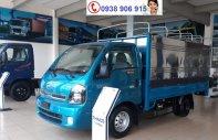 Xe tải Kia K250 2T4 đời 2020 tại Bình Dương  giá 389 triệu tại Bình Dương