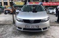 Cần bán Kia Forte nhập Hàn, xe một chủ sử dụng từ đầu  giá 378 triệu tại Hà Nội