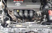 Cần bán gấp Toyota Corolla Altis AT đời 2009, màu đen, nhập khẩu    giá 455 triệu tại Quảng Nam