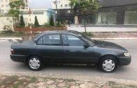 Bán xe Toyota Corona sản xuất 1990, màu đen giá 78 triệu tại Hà Nội