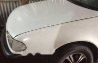 Cần bán gấp Hyundai Sonata sản xuất 1991, màu trắng, xe ít sử dụng giá 62 triệu tại Kiên Giang