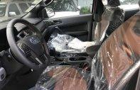 Bán xe Ford Ranger XLS MT 4*2 sản xuất năm 2018 giá cạnh tranh giá 820 triệu tại Hà Nội