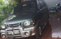 Cần bán lại xe Mitsubishi Jolie đời 2001 giá 88 triệu tại Bình Dương