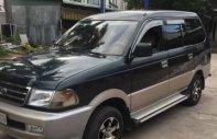 Bán xe Toyota Zace đời 2002, máy lạnh cực lạnh giá 215 triệu tại Cần Thơ