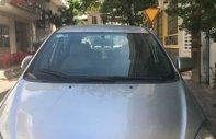 Bán Toyota Innova năm sản xuất 2006, màu bạc, giá tốt  giá 230 triệu tại Bình Định
