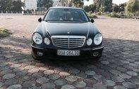 Bán Mercedes 3.0 AT năm sản xuất 2008, màu đen, giá tốt giá 515 triệu tại Hà Nội