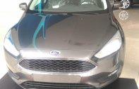 Bán xe Ford Focus Titanium, Sport và Trend 1.5L AT, KM: BHVC, camerra, phim,.. LH 0918.889.278 để được tư vấn giá 599 triệu tại Tp.HCM