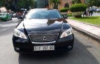 Bán xe Lexus ES 350 đời 2008, xe nhập giá 950 triệu tại Tp.HCM