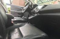 Bán Honda CRV 2.4 sản xuất 2015, model 2016 màu titan, biển Hà Nội giá 878 triệu tại Hà Nội