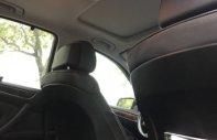 Cần bán BMW 5 Series 3.0 AT đời 2008, màu đen, giá tốt giá 579 triệu tại Hà Nội