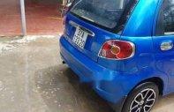 Cần bán Daewoo Matiz đời 2007, xe cực đẹp giá 89 triệu tại Nghệ An