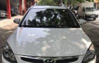 Cần bán gấp Hyundai i30 sản xuất năm 2011, màu trắng giá 450 triệu tại Hà Nội
