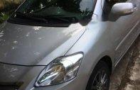 Bán Toyota Vios đời 2011, màu bạc như mới, giá 282tr giá 282 triệu tại Thanh Hóa