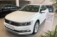 Cần bán Volkswagen Passat Bluemotion đời 2018, nhập khẩu nguyên chiếc giá 1 tỷ 420 tr tại Hà Nội
