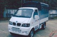 Bán xe tải DFSK 1 tấn giá gốc, bảng giá xe tải DFSK chính thức giá 180 triệu tại Bình Dương