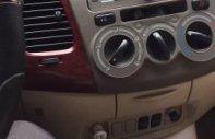 Bán xe Toyota Innova sản xuất năm 2006, giá tốt giá 319 triệu tại Cần Thơ