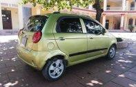 Tôi cần bán xe Spart 2008, sơn vỏ đẹp, gầm chắc chắn, lốp 4 quả như mới giá 95 triệu tại Hải Phòng