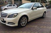 Bán Mercedes C250 đời 2011, màu trắng, xe nhà đi, 695tr. Lh 0985012242 em Thái giá 695 triệu tại Hà Nội