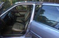 Bán Honda Accord đời 1994, xe nhập giá 58 triệu tại Lâm Đồng