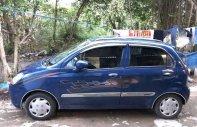 Cần bán xe Chevrolet Spark năm sản xuất 2009, máy êm, còn đẹp giá 125 triệu tại Cần Thơ