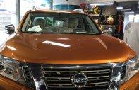 Bán Xe Nissan Navara 2 cầu giá tốt nhất miền bắc, giao dịch tận nhà! Liên hệ: 0901.764.768 để ép giá giá 800 triệu tại Hà Nội