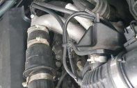 Ra đi gấp Nissan Navara SX 2012 giá 360 triệu tại Cần Thơ