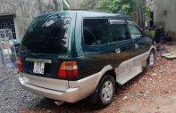 Cần bán xe Toyota Zace GL đời 2004, giá tốt giá 228 triệu tại Bình Dương