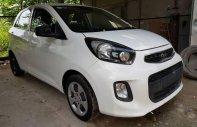 Bán Kia Morning 1.25MT sản xuất 2015 1.25MT, xe không lỗi nhỏ, chạy cực ít giá 218 triệu tại Hà Nội